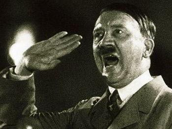 Adolf-Hitler_798283c.jpg