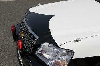 car0012-009.jpg