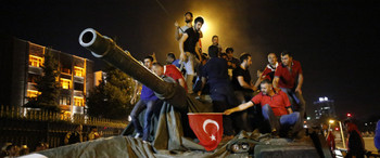 n-TURKEY-large570.jpg