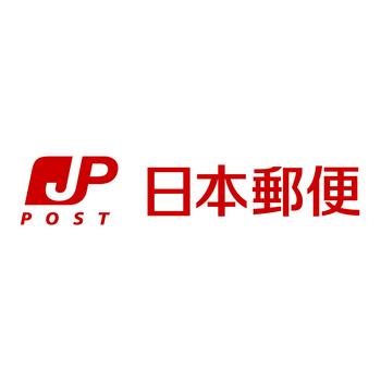 POST_mark_L.jpg