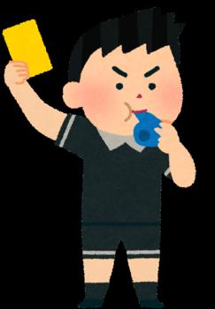 referee_yellowcard.png